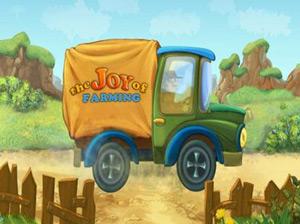The-Joy-of-Farming