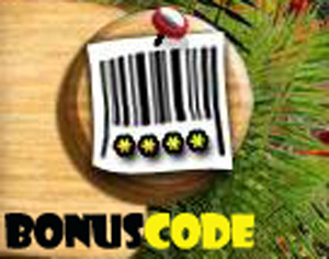 Farmerama-Bonus-Codes-2011