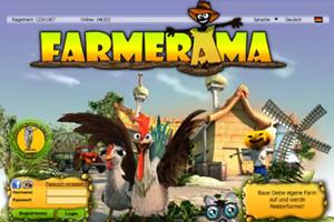 Farmerama-Cheats-Tricks